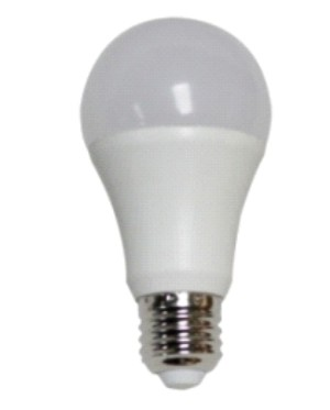 Led Bulbs (LL-A60-DM002)certified to CE/SAA/ROHS