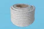 Dust Free Asbestos  Rope(SUNWELL  DFA1021)