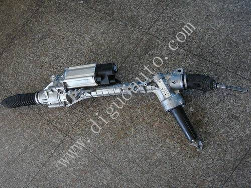 Diguo auto water inlet tube steering gear box