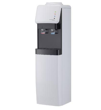 Water Appliance Water Dispenser PWD-1500