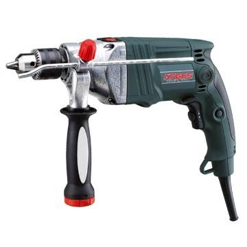 industrial impact drill with CE/GS approved