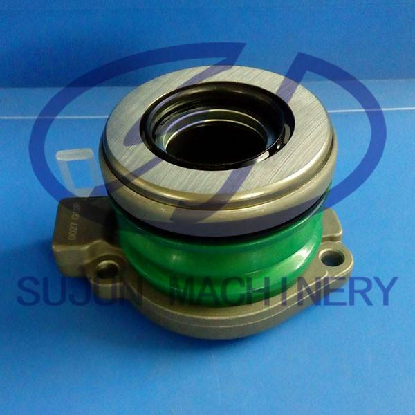 auto clutch release bearing for oppel ASTRA 2.0/2.2 (510000310 9126100 9128100 5679330)