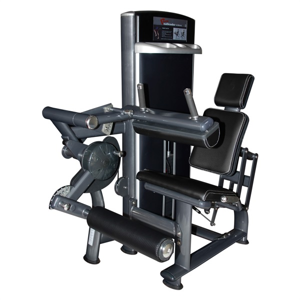 Gym Equipment Fitness Equipment for Seated Leg Curl (M7-2004)