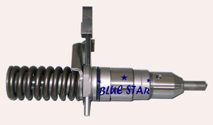 Electronic Injector 127-8218