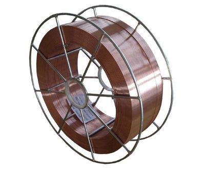 copper wire for saleER70S-6
