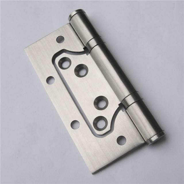 furniture  door hinge