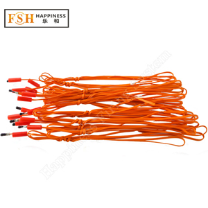 1 Meter ematches / electric match / electirc igniter for fireworks display