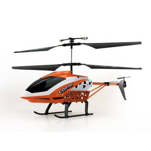 2015 MANUFACTORY RC HELICOPTER