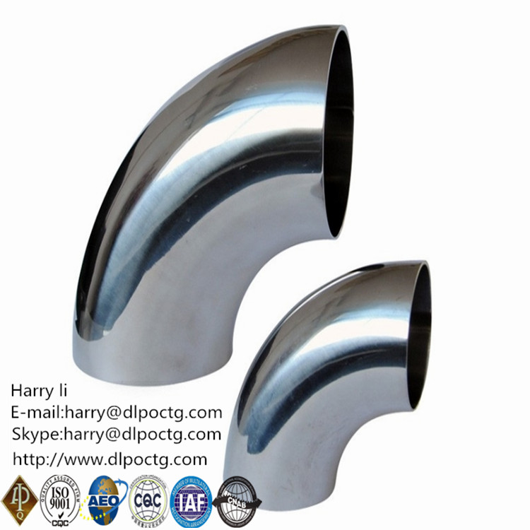 Reducing Tee elbow tee reducer pipe fitting