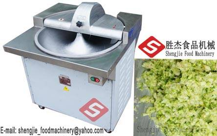 Hot selling meat chopper mixer,Food Cutter Mixer ZX-20