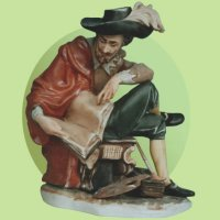 Rubens Artist