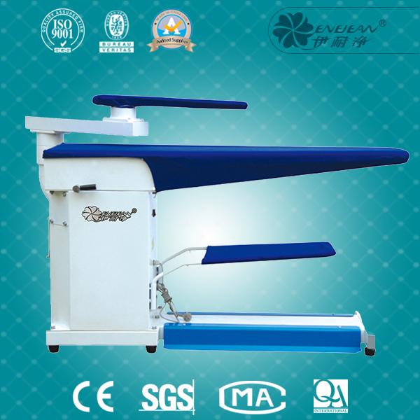 YTQ Ironing Board Price