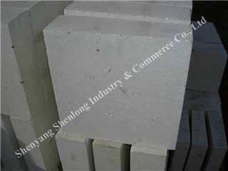 Mullite Brick