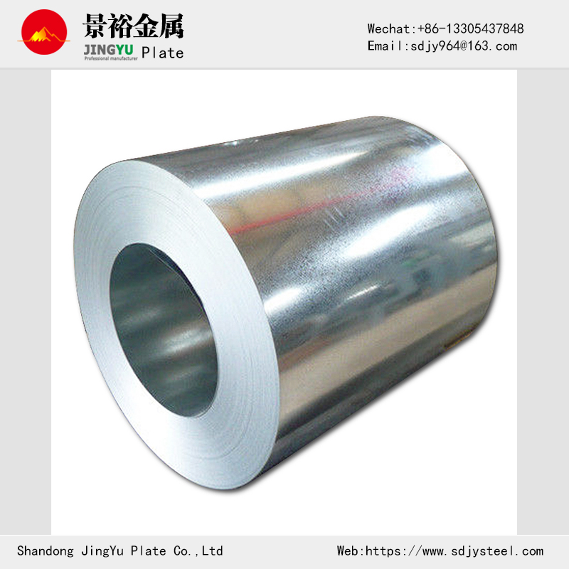 LOW PRICE COLD ROLLED GALVALUME/GALVANIZING STEEL,GI/GL/PPGI/PPGL/ COILS AND PLATE