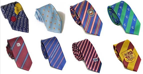 Mens wholesale silk ties manufacturers