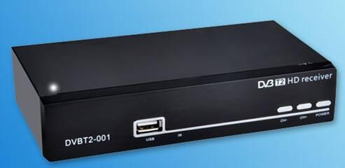 DVB T2-01