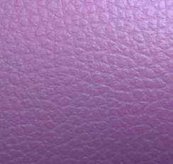 New chinese PVC leather fabric for making bags