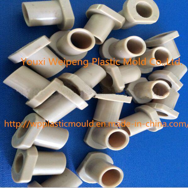 CNC Processing Accessories (SK-002) Material Peek