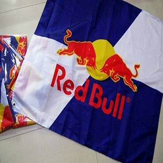 Bulk print cheap national flags,World Flag, Country Flag with various size and fabric Bulk print che