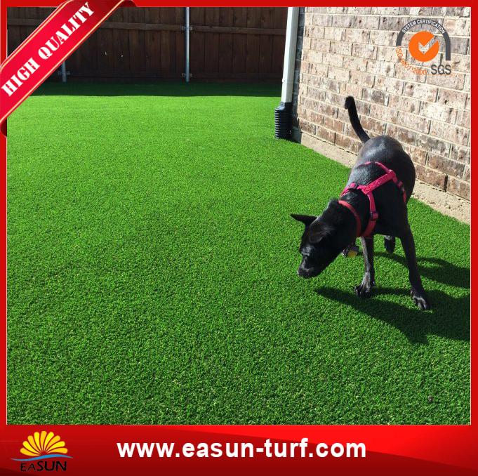 Landscaping Public Turf Grass Artificial Grass Cheap-MY