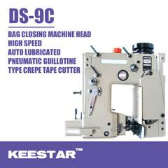 Bag closing machine DS-9C