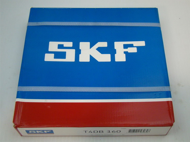 SKF T4DB160 Tapered roller bearings