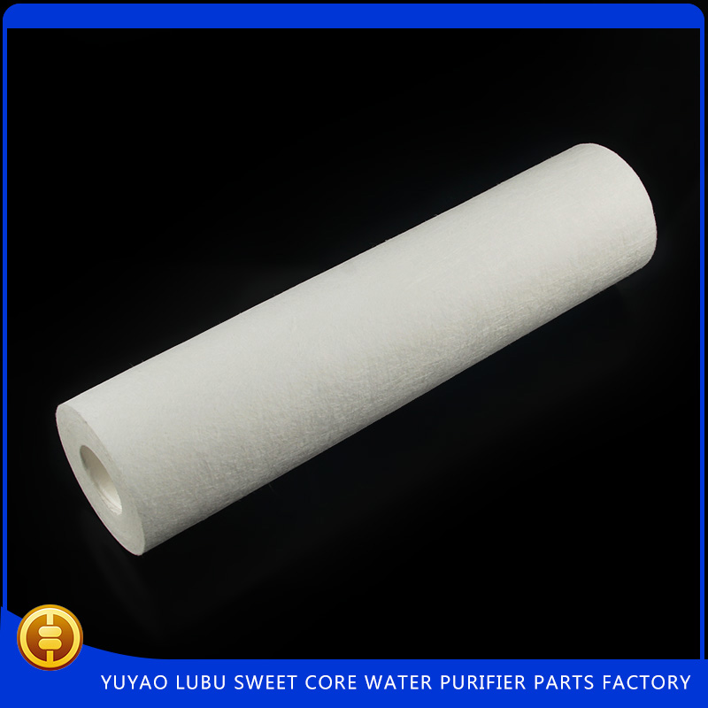 Low price water purification systems industrial use water filter