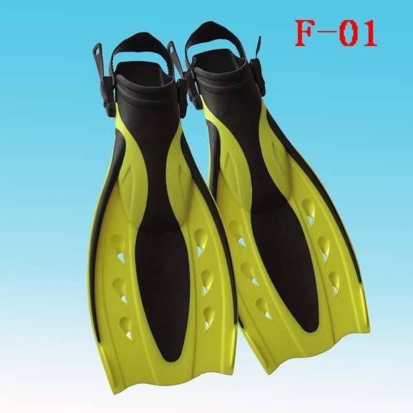 diving equipments diving fins diving mask diving snorkel