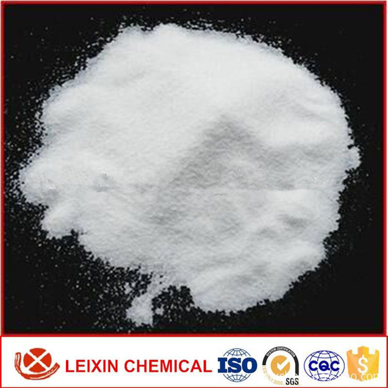Factory price Ammonium Sulfate fertilizer Agriculture grade powder