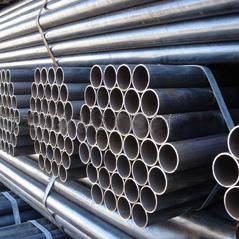 ASTM A179 ASTM A53, TubeASTM A210 / A210M,ASTM A106, API 5L, ASTM A333 Steel Tube