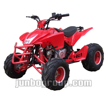 Kids ATV 50cc/70cc/90cc/110cc Kids Quad Bike with E-start
