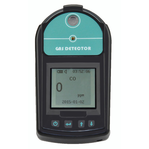 Portable Ammonia(NH3) gas detector OC-904