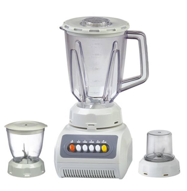 Multifunction household blender,juicer blender
