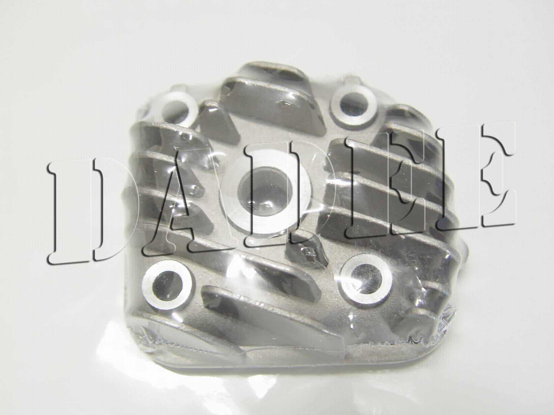 1PE40QMB High Performance Engine Parts1