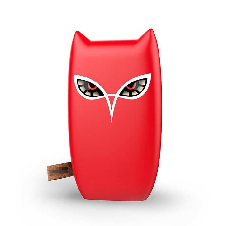 OWL power bank