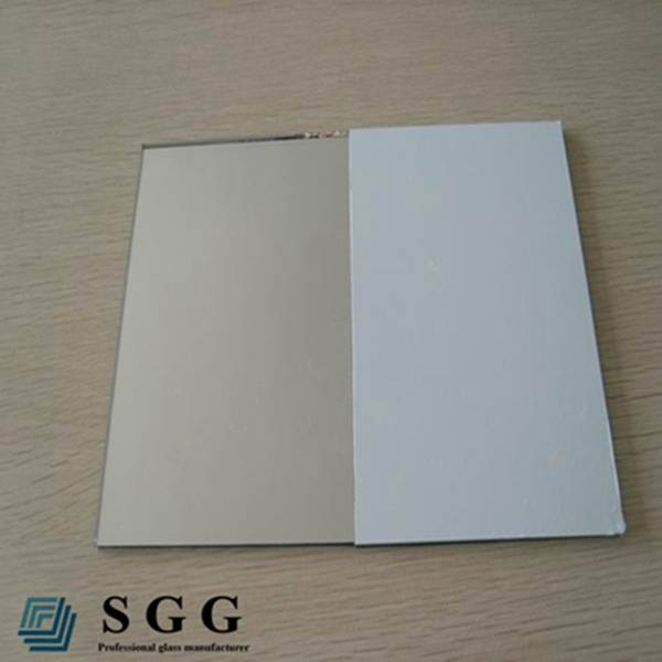 2mm 3mm 4mm 5mm 6mm Vinyl film CATI safety mirror