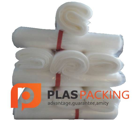 Low Melting Point Rubber Batching Bag
