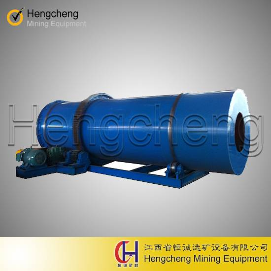 sand washing machine gold separator rotary scrubber