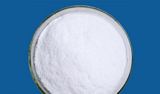 L-Carnitine Base Powder