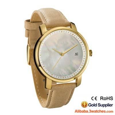 wholesales-mvmt-watches-mvmtwatches-23