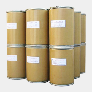 Factory Price 55% Synthetic Borneol 507-70-0