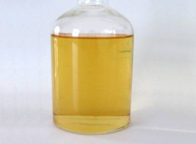 Coolant (Secondary Refrigerant) FNCL-6