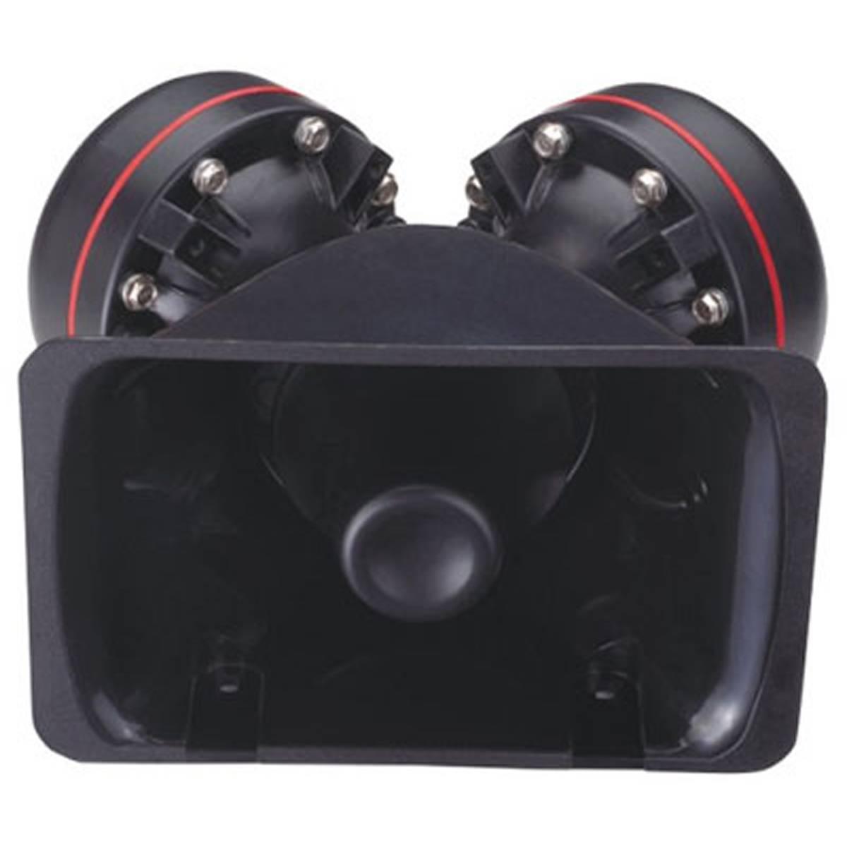 Speaker (HY202)