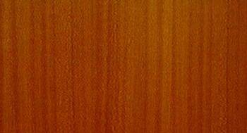 cheap price natural sapeli fancy   plywood