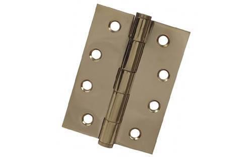 Steel door hinges 433/4325