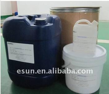 Polycaprolactone Polyol PCL230