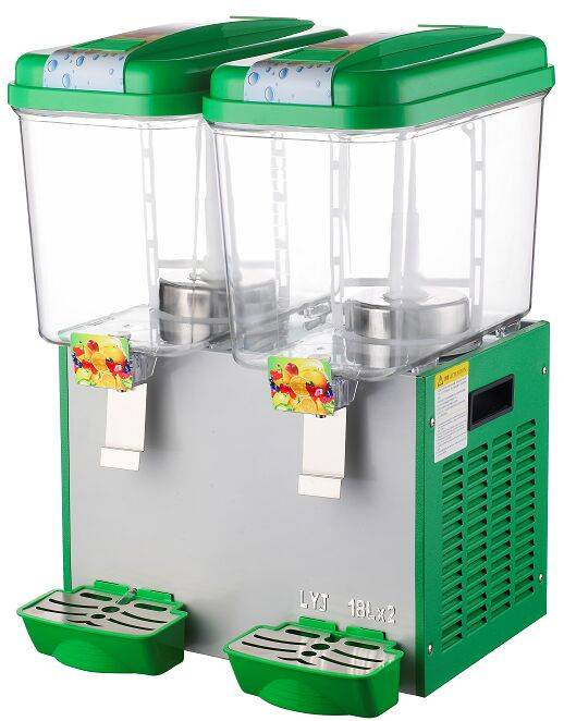 juice dispenser for sale