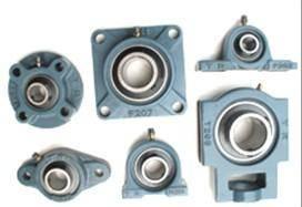UCP206-18 pillow block bearing