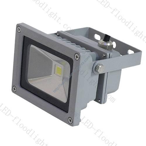 20W LED Flood light outdoor lighting high lumen flood lights