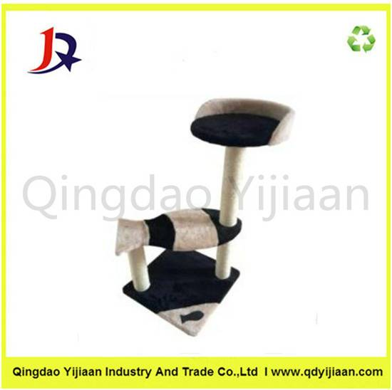 China cat toy pet manufacturer supplier